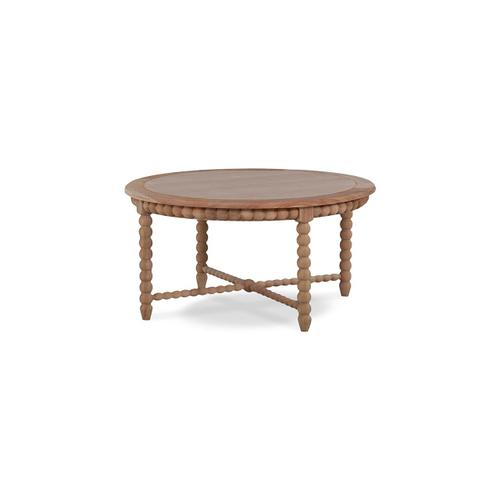 Cholet Round Coffee Table