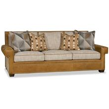 SHANE - 21 (Sofas and Loveseats)