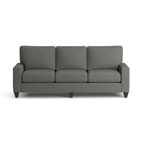 Bassett Furniture - Dallas Great Room Sofa