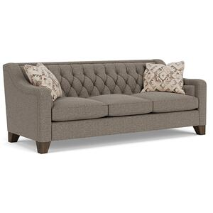Flexsteel - Sullivan Sofa