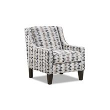 2096 Bianco Accent Chair