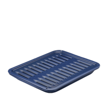 Broiler Pan and Insert