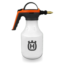 48 oz. Handheld Sprayer