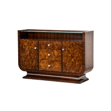 See Details - Cloche Sideboard Bourbon