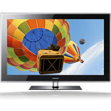 "LN55B640 55"" 1080p LCD HDTV (2009 MODEL)"