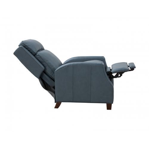 Nixon Steel-Gray