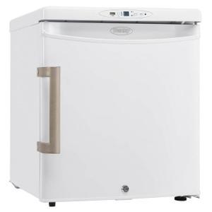 DanbyDanby Health DH016A1W-1 Medical Refrigerator - 1.6 Cubic Foot - White
