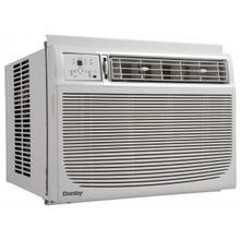 See Details - Danby 15000 BTU Window Air Conditioner