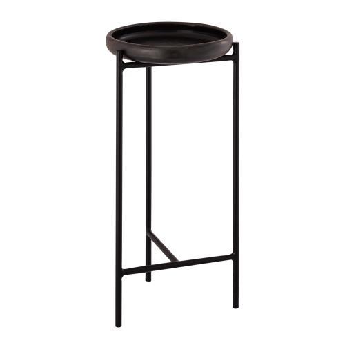 Tov Furniture - Samara Side Table