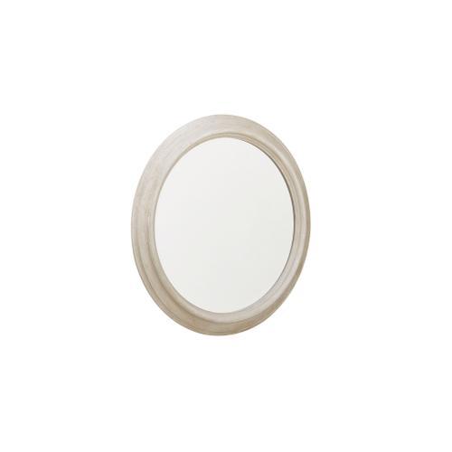 A.R.T. Furniture - Artiste Jeff Round Mirror