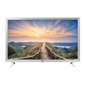 LG ElectronicsLG 24 Inch Class HD Smart TV (23.6'' Diag)