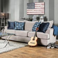 View Product - Navan Sofa