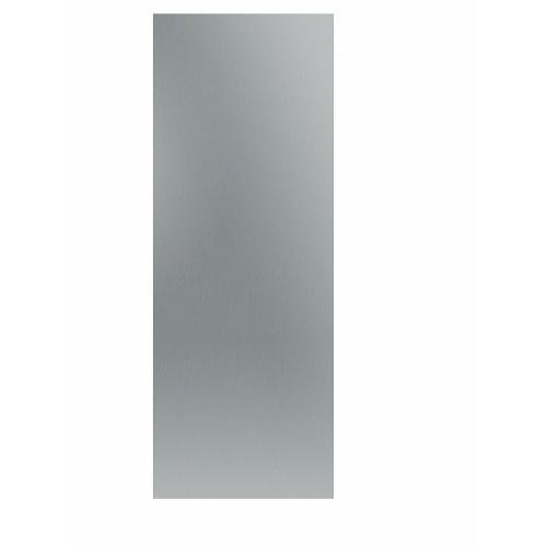 Thermador - Door panel TFL30IR905