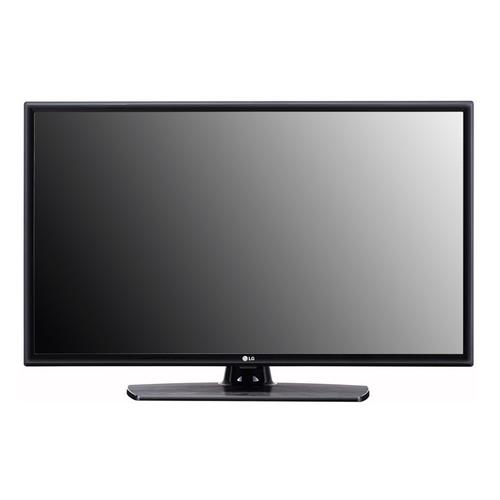 32'' Commercial Lite Guestroom TV with Commercial Grade Stand