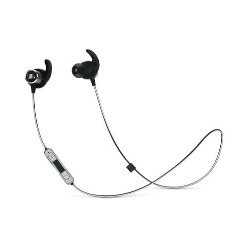 JBL REFLECT MINI 2 Lightweight Wireless Sport Headphones