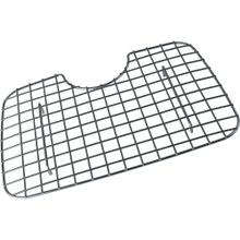 See Details - Grid Drainers Bottom Grids Stainless Steel