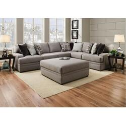 8561 Left Arm Facing Sofa