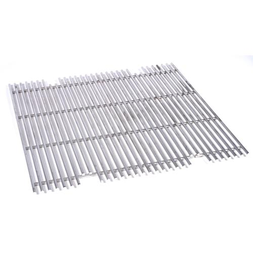 """Viking - Stainless Steel Grate Set for 54"""" Grill - SS4TG"""