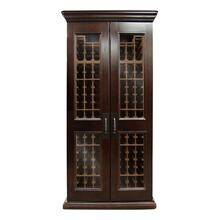Sonoma 440 LUX Wine Cabinet - Overstock