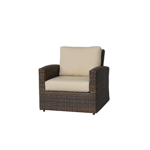 Portfino Club Chair