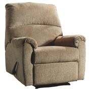 Nerviano Recliner Product Image