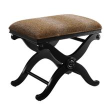View Product - Accent Bench