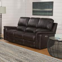 View Product - Bellamy Cafe Power Sofa
