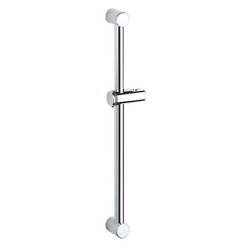 """Grohe - Relexa 24"""" Shower Slide Bar"""