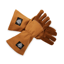 Heavy Duty BBQ Grilling Gloves