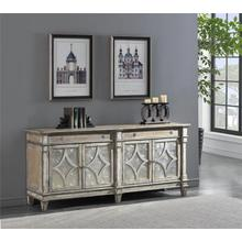 View Product - 2 Drw 4 Dr Credenza