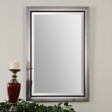 Zane Vanity Mirror, 2 Per Box