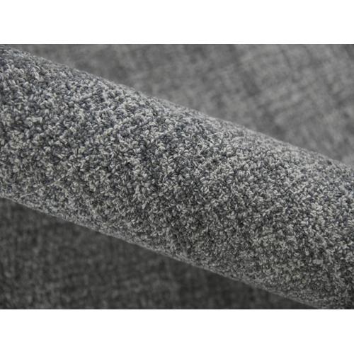Amer Rugs - Laurel Lau-3 Gray