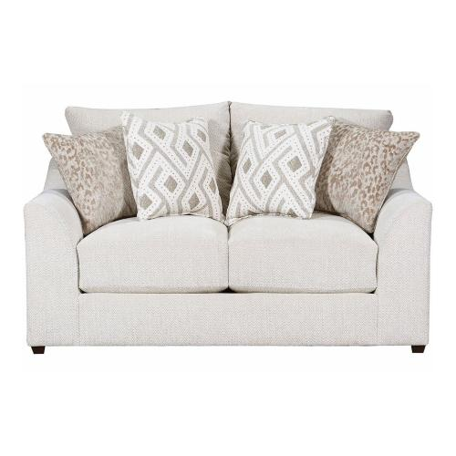 9915 Vivian Loveseat