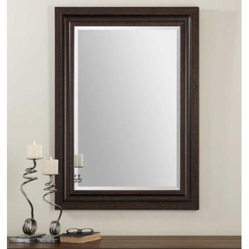 Uttermost - Adalwin Mirror