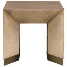 Dune Lamp Table P806LT