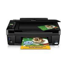 Epson Stylus NX420 All-in-One Printer