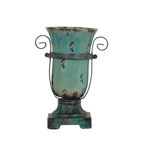 Crestview Collections - Medium Britt Vase