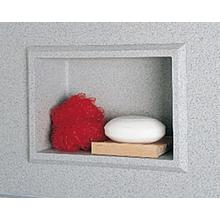 View Product - Recessed Shelf