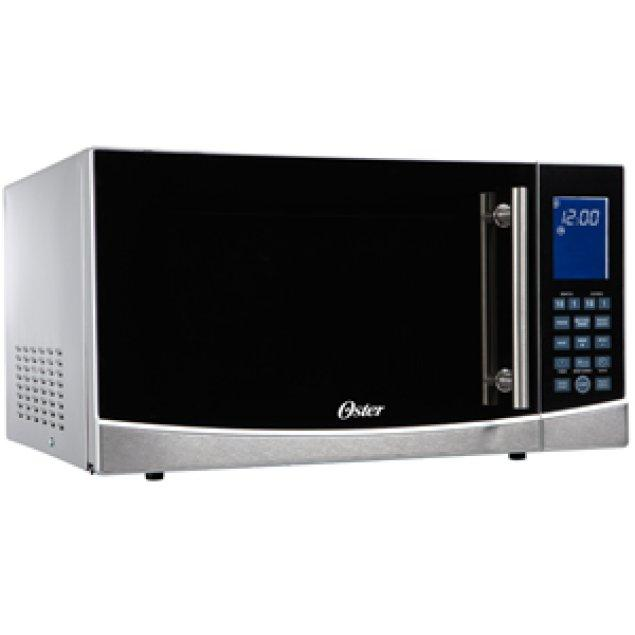 Danby Oster 1.2 cu. ft. Microwave
