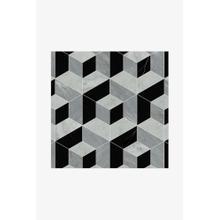 MasterPiece Cornered Block Petite Mosaic in Stone Group 2