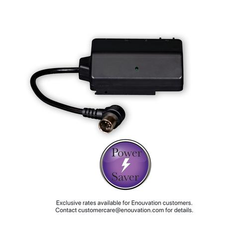 Enouvation - OKIN COMPATIBLE 1 MOTOR POWER SAVE