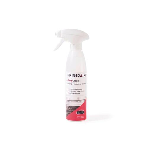 Frigidaire ReadyClean™ Oven and Microwave Cleaner