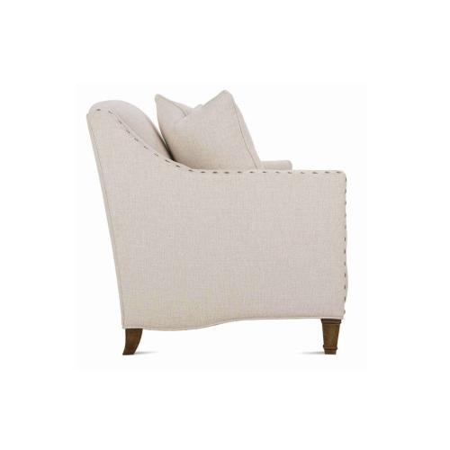 Limited Collection - Rockford Sofa