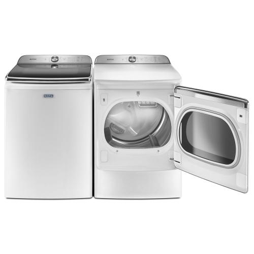 Maytag® Top Load Washer with the PowerWash® System - 7.1 cu. ft.