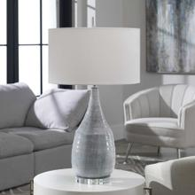 Rialta Table Lamp