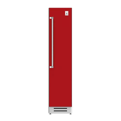 """Hestan - 18"""" Column Freezer - KFC Series - Matador"""