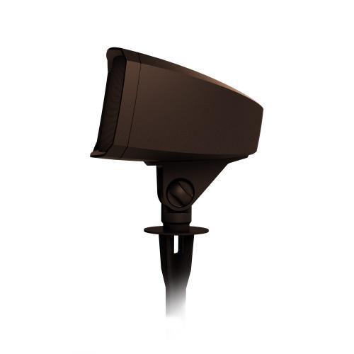 Klipsch - PRO-650T-LS Landscape Satellite