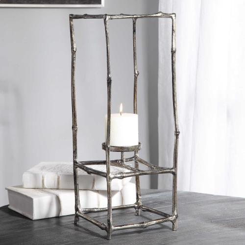 Product Image - Genaro Candleholder