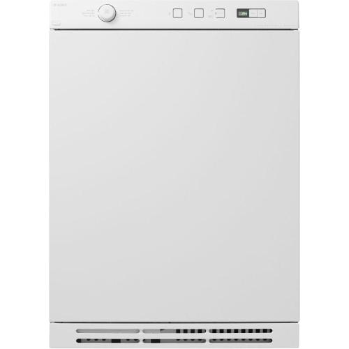 Asko - Freestanding Classic T754CW