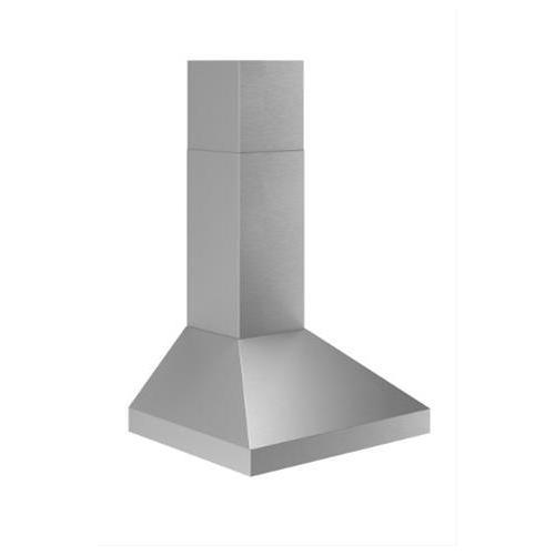 BEST Range Hoods - WTD9M - 48-inch Stainless Steel Outdoor Chimney Range Hood, 1300 Max CFM